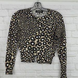 $10 Deal! Paul Smith black label cardigan
